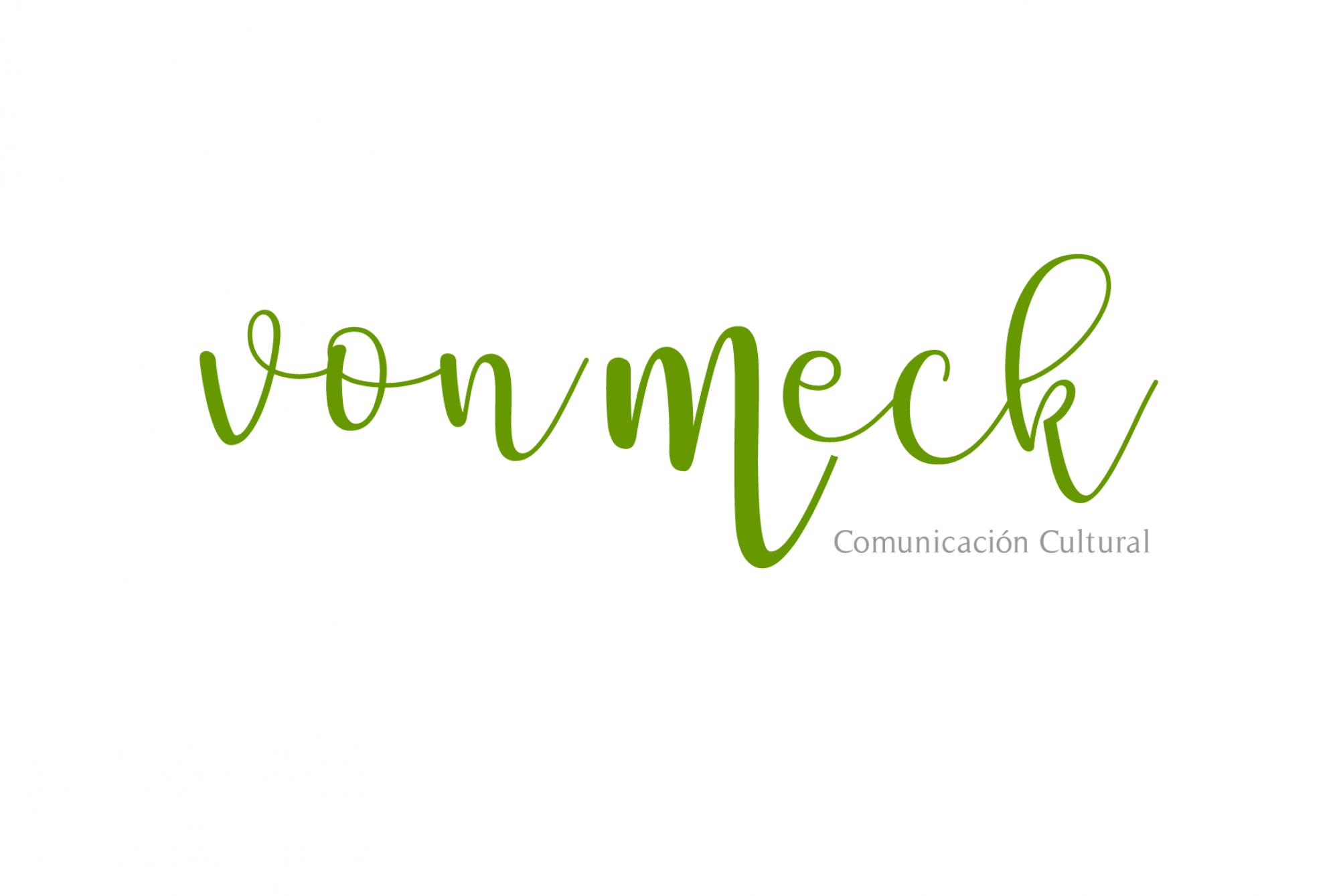 von Meck Comunicación Cultural
